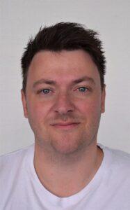 Patrick Pedersen