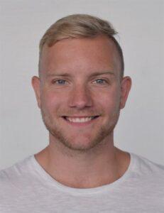 Lasse Haahr Petersen