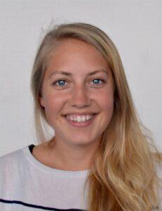 Stine Stensvig Olsen