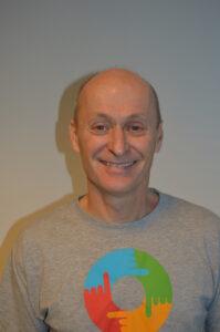 Frankie Falk Christensen
