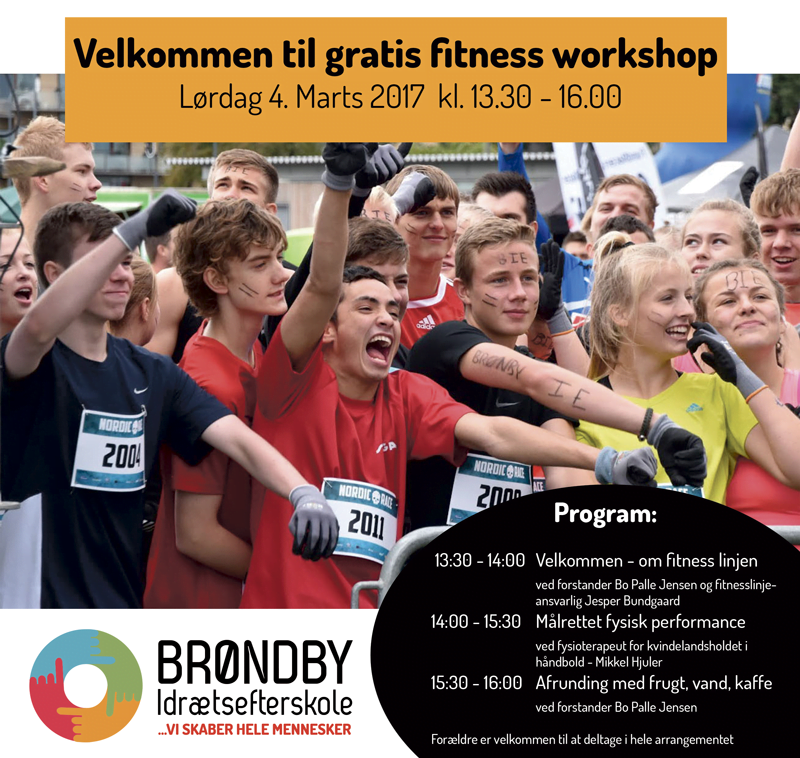 Fitness_workshop